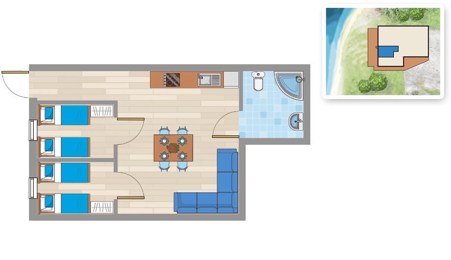 Апартаменты-03.jpg