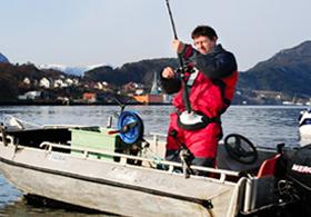fishing-norway.png