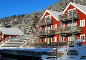 house-norway.png
