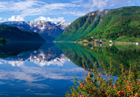 nature-norway.png