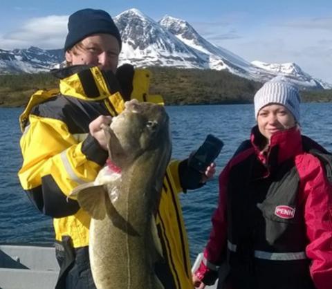 kalastus1.png